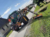traktor_-_kosnja